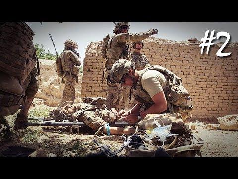 Rescate al sargento Bowe Bergdahl #2 | Men of War Assault Squad | Español HD