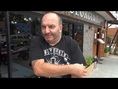 ШпилиВили порно рассказы и секс истории