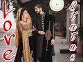 Aisa Dhekha Nahi Khubsurat Koi || Afreen Afreen || Love WhatsApp Status Coke Studio Whatsapp Status Video Download Free
