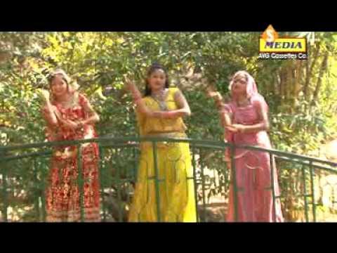 Jain song paras nath ji- Hay dhanya Teri Maya jag me ...