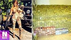Top 8 Der Reichsten Mafiabosse Der Welt