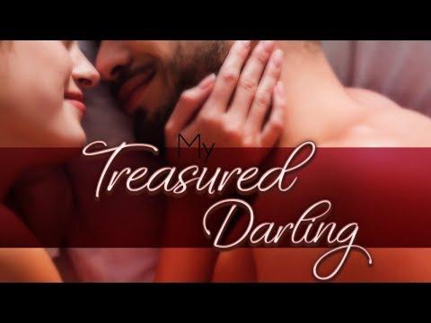 ASMR: My Treasured Darling [Irish Accent] [Gaelic] [3D Sound][TLC]