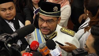 Dr Mujahid: You can be LGBT, but keep it to yourself
