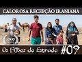 MELHOR SITE DE RELACIONAMENTOS (grátis) - YouTube