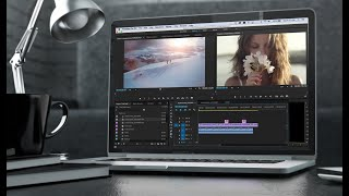BEST VIDEO EDITOR  FOR 1GB/512MB RAM PCs WITH DOWNLOAD LINK