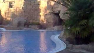 L'Hippocampe Argeles-sur-Mer