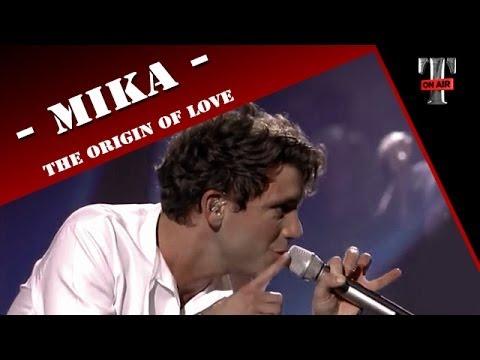 66100319844 Mika -