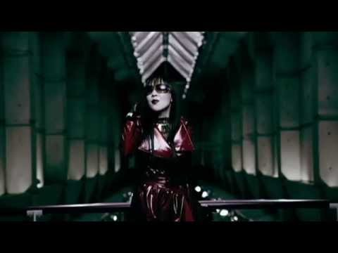 angela「Beautiful fighter」PV(short ver.)