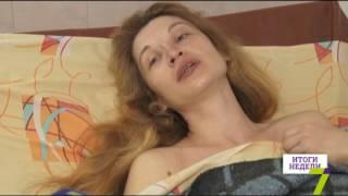 Одесской семье, в которой родилась пятерня, нужна помощь