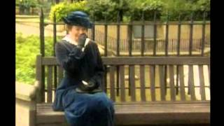 Vera Brittain: Perhaps