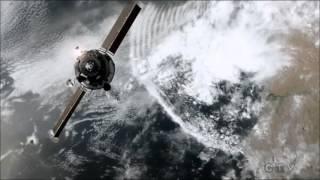Adevarul despre lumea aceasta materiala plina de coruptie -X Files Conspiracy scene