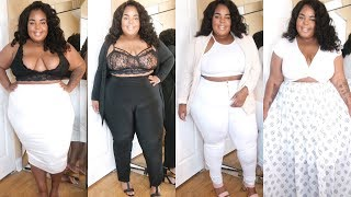 Slay On Your Date! | Plus Size Dating (Online) | Outfit Ideas