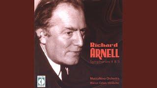 Symphony No. 5: II. Andante; Molto Vivace; Andante