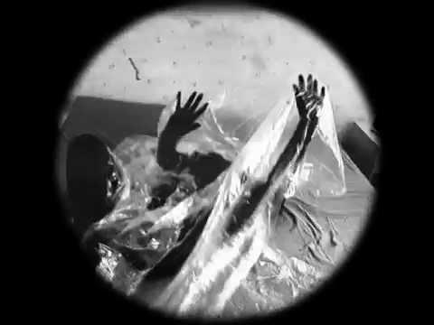 Die Form - Schaulust (Official Video Clip)