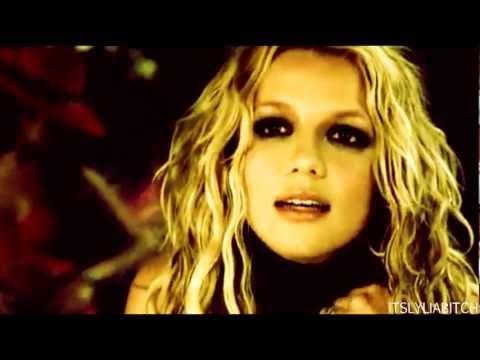 Britney Spears - Radar (Music Video)