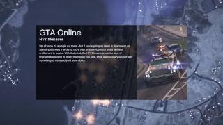 Gta Online Chill Stream