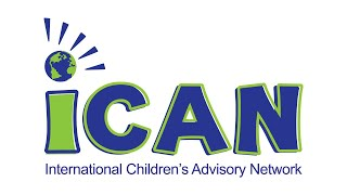 iCAN's Youth Member Meghan speaks about her Rare Condition