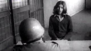 Golpe de Estado en Chile de 1973 y Muerte de Salvador Allende - Miguel de la Quadra-Salcedo