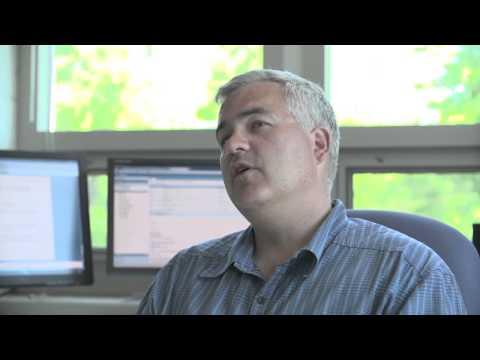 Prof. Matt Davison on MoneyGeek (Long)