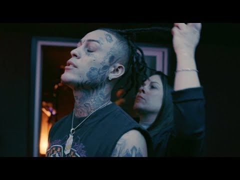 Lil Skies - Shelby (The Documentary)