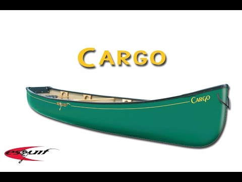 Cargo english version T-Formex