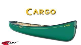 Cargo english version T-Formex