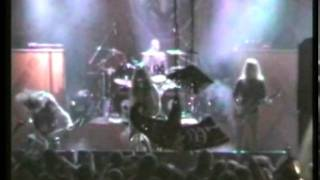 Kreator: Live in Sarajevo 2002 [HQ]