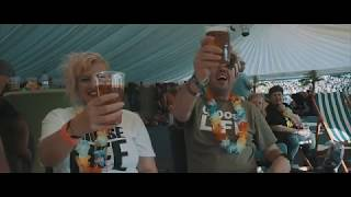 Highlights from Let's Rock Leeds 2017