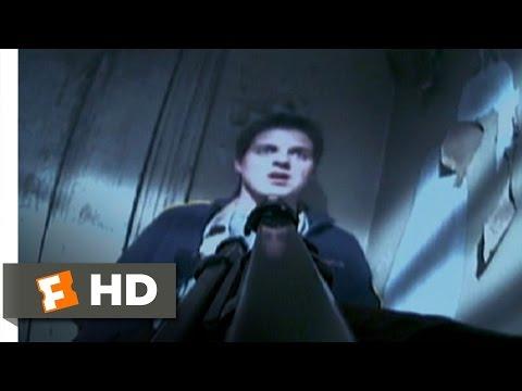 Halloween: Resurrection 210 Movie   FirstPerson Killer 2002 HD