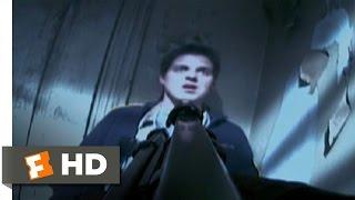 Video Halloween: Resurrection (2/10) Movie CLIP - First-Person Killer (2002) HD download MP3, 3GP, MP4, WEBM, AVI, FLV Januari 2018