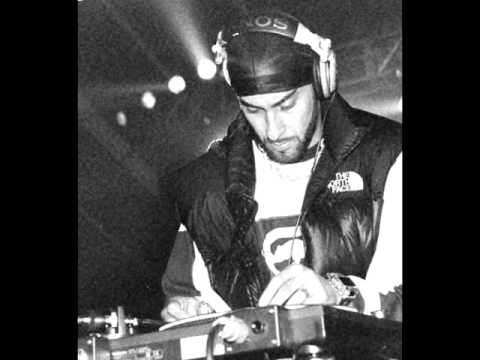 Armand van Helden - live @ Club Karma