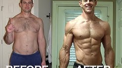 """D-Bal Max Review - Increase Your muscle size and Get """"CRAZY BULKED"""" Fast"""