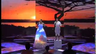 Iziqhaza 5th Live Performance   The X Factor South Africa 2