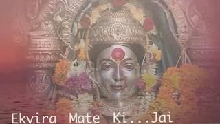 majhe aaiche palkila with lyrics