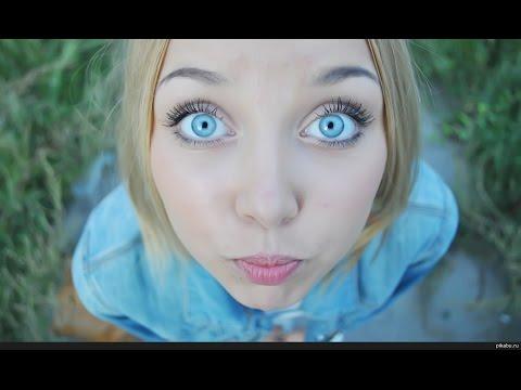 Видео Чат рулетка онлайн 18