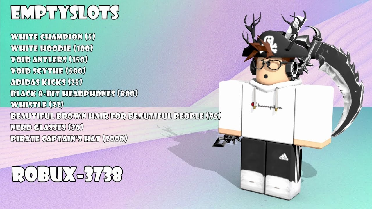 boy outfit roblox 35 Roblox Boys Outfits 4 Youtube