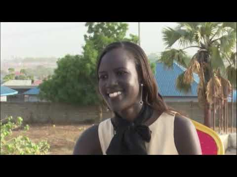 SSBC SPECIAL INTERVIEW ON THE BENEFIT OF EAC TO SOUTH SUDAN