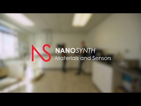 Nanosynth