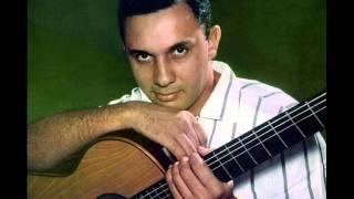 Meu fingimento (The great pretender) - Luiz Cláudio - 1957