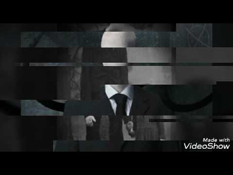 Слэндермен [Крипипаста] Дамбо