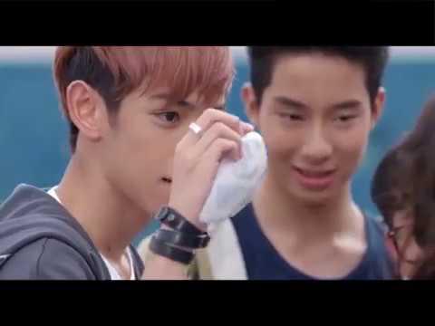 Five Minutes - Aku Tergoda (official Video )