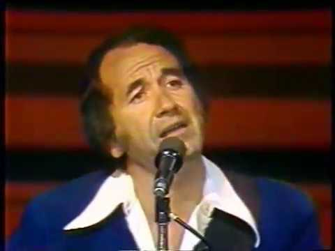 Trini Lopez: Down by the Riverside, Marianne,This land is your land