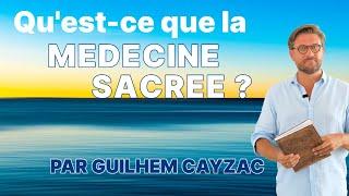 [Cours gratuit] La Roue-Médecine des Esséniens, outil de guérison corps-âme-esprit