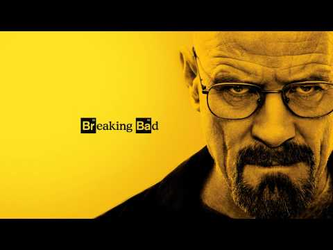 TV On The Radio  DLZ Breaking Bad OST HQ