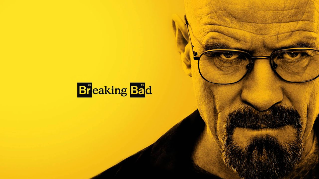 Tv On The Radio Dlz Breaking Bad Ost Hq Youtube