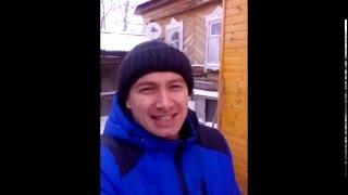видео Как построить баню дешево своими руками