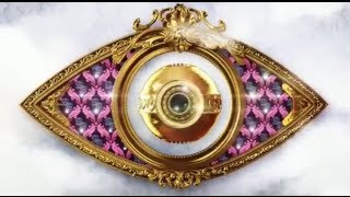 Celebrity Big Brother 13 - 2014 - Trailer