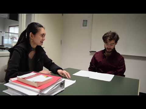 english-embedded-tutoring-program-@-city-college-of-san-francisco