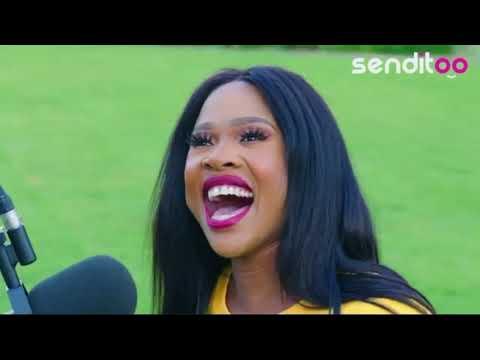Download Hymns Medley | Chelsea Mguni on Soul Sundays with Senditoo Zimbabwe