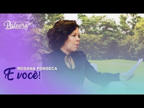 O ESTA BAIXAR DIA RIBEIRO ROZEANE CD CHEGANDO